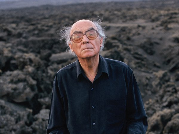Saramago, Nobel 1998: Memorial