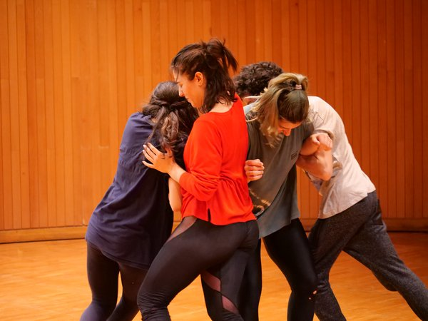 PEDRA