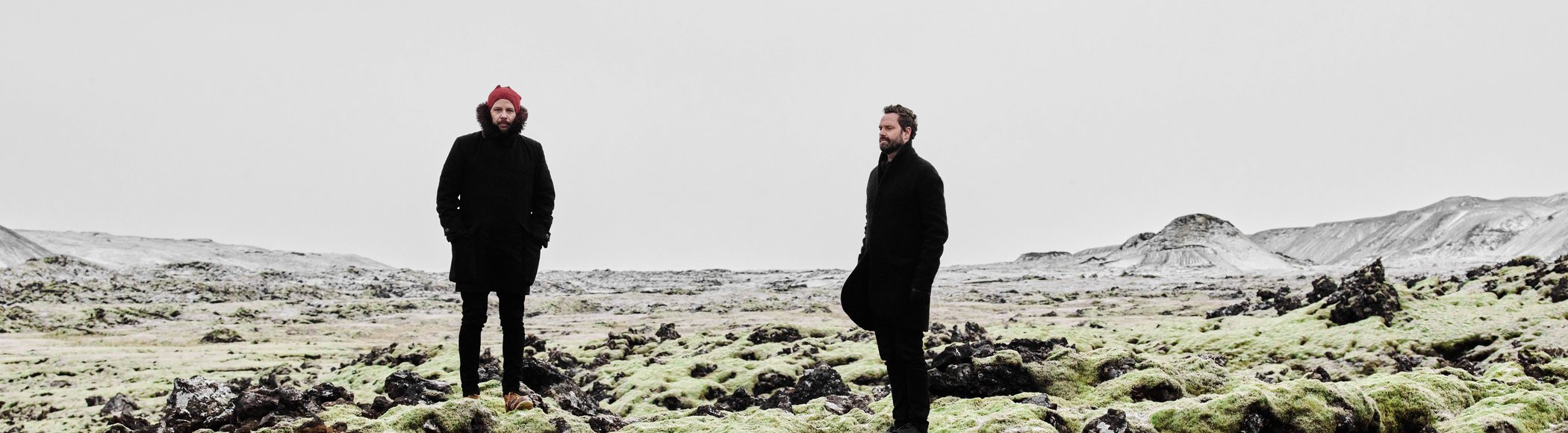 A Winged Victory for the Sullen [Postponed]